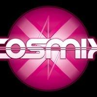 Cosmix Event's