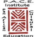 The Institute for Pan African Cultural Education Inc.(P.A.C.E.)