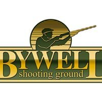 Bywell Shooting Ground