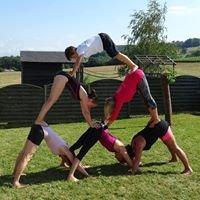 Yoga France
