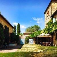 Casa Torre Il Prato