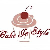 Bake In Style