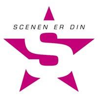 Namsos Storsenter