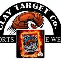 Clay Target Co. Australia