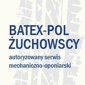 Auto mechanika Batex-Pol Żuchowscy Sp. J.