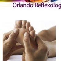 Orlando Reflexology
