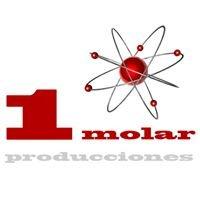 1Molar Producciones