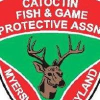Catoctin Fish and Game Protective Association