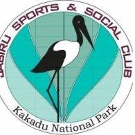 Jabiru Sports & Social Club