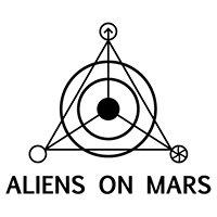 Aliens On Mars Festival