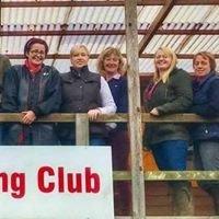 Mork Clay Shooting Club