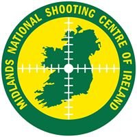 Midlands National Shooting Centre of Ireland
