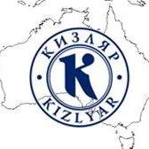 Kizlyar Australia
