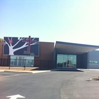 The Salvation Army Maryborough (Victoria)