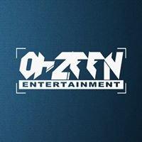 Oh Zeen Entertainment