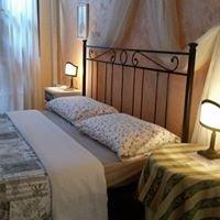 Hotel La Selce - Monselice