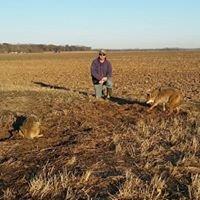 Midwest Wild Fur Service