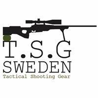 T.S.G Sweden