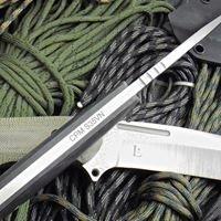 PML Knives