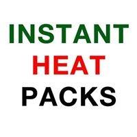 Medi Heat Packs