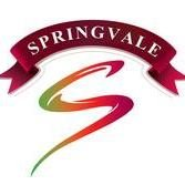 Springvale Enterprises