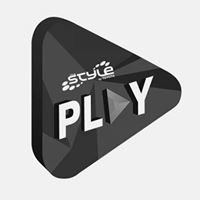 The Style PLAY
