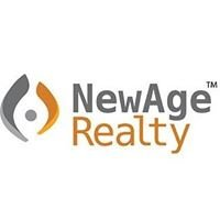 Newage Realty