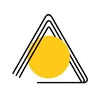 Hamburger Institut für Gestaltorientierte Weiterbildung
