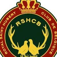 Chasse.be - Royal Saint Hubert Club de Belgique