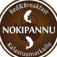 Nokipannu Oy