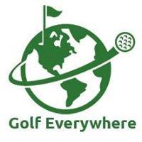 Golf Everywhere