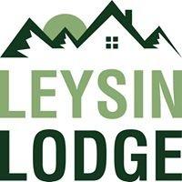 Leysin Lodge