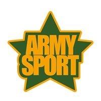 Armysport