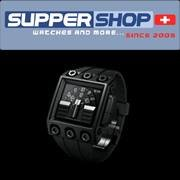 Suppershop