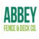 Abbey Fence & Deck Co.
