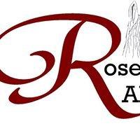 Rosegum Alpacas