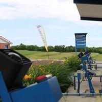 Keystone Shooting Park