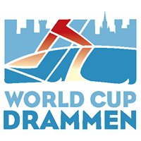 World Cup Barneskirenn