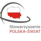 Stowarzyszenie Polska-Świat