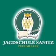 Jagdschule Sanitz