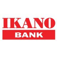 Ikano Bank UK