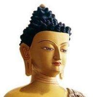 Diamond Way Buddhist Center Burgas