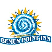 The Bemus Point Inn