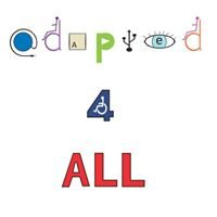 Adapted 4 All