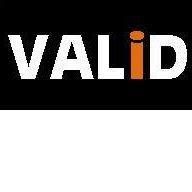 VALID Inc