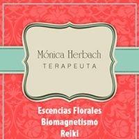Monica Herbach