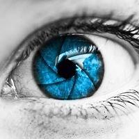 EyeOn Photo