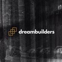 Dreambuilders Perth