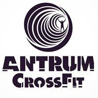 CrossFit Antrum
