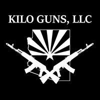 Kilo Guns LLC